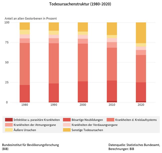 https://www.bib.bund.de/DE/Fakten/Fakt/Bilder/S20-Todesursachen-ab-1980.jpg?__blob=normal&v=3